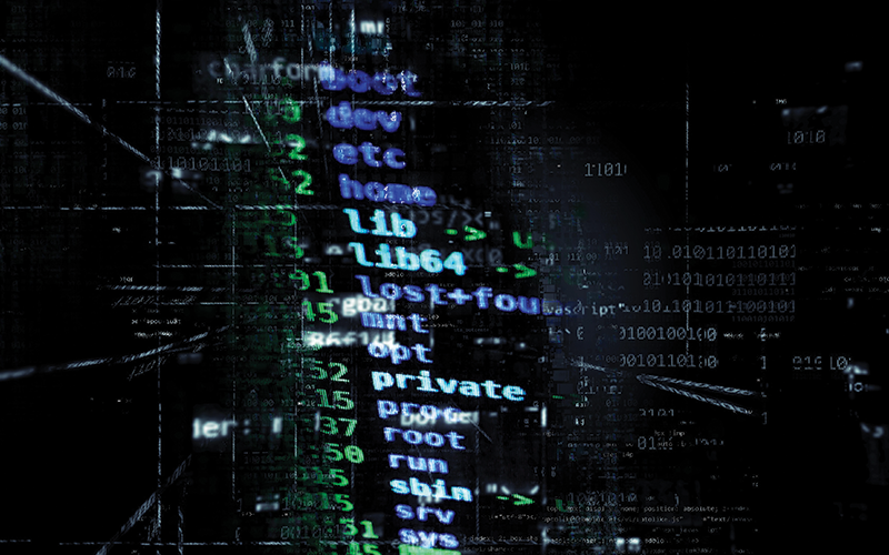 cybercrime data image