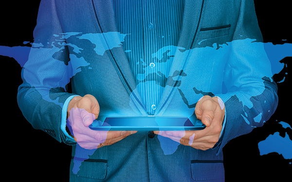 technology link roundup