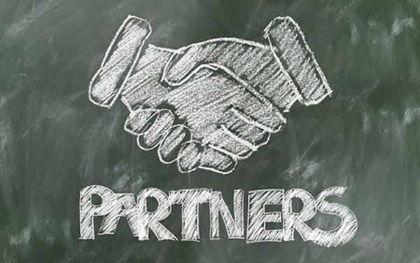 win-win it partner